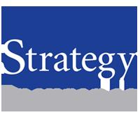 Strategy Insurance